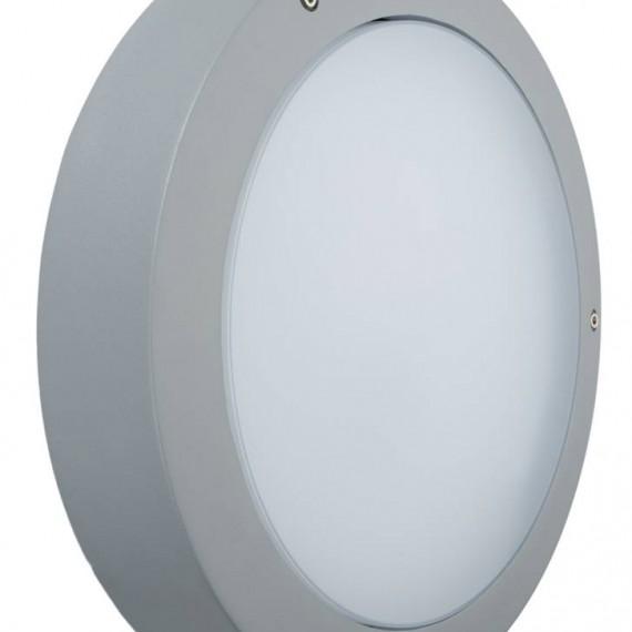 Energy Efficient Light Solutions